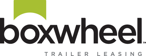 Boxwheel Trailer Leasing