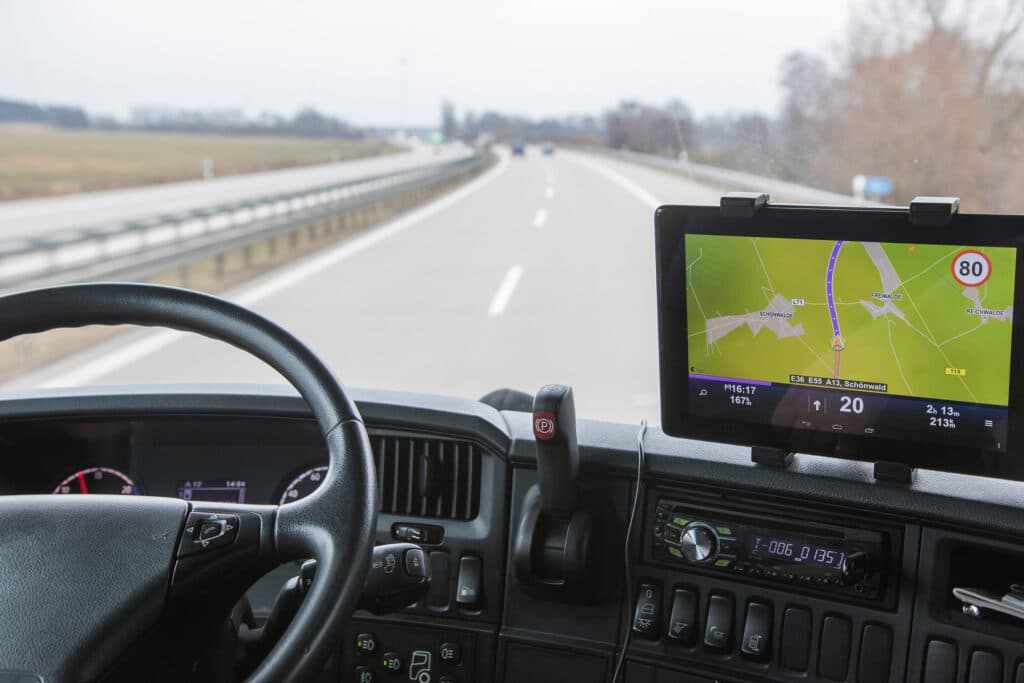The ELD Mandate: Where Is the Trucking Industry Today?