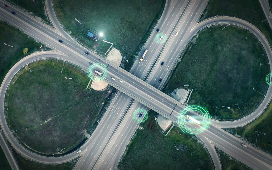 """Is Your Fleet Prepared for the """"Sunset"""" of 3G GPS Tracking?"""